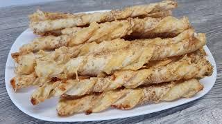 Сырные Палочки Сырные Палочки Рецепт Хлебные Палочки с Сыром