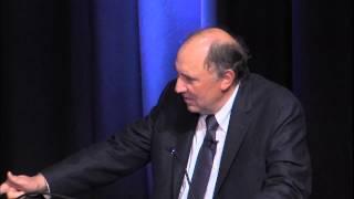 Marc Onetto, MSIA '75 | Recipient of the 2014 Tepper School Alumni Achievement Award