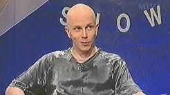 Toni Wirtanen (Joonas Hytönen Show 1999)