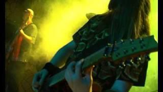 Саботаж - Буратино (концертная версия)