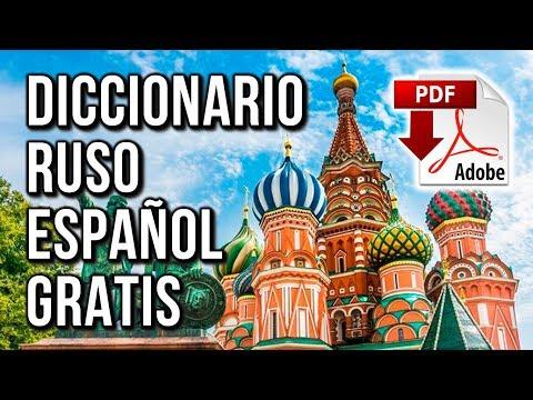 diccionario-ruso-español-pdf-gratis