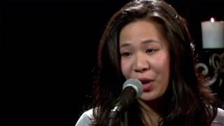 Video The Flame, Evelyn Chew download MP3, 3GP, MP4, WEBM, AVI, FLV Januari 2018