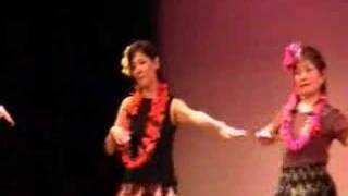 第3回生涯学習体験発表コンサート 森山花奈 動画 26