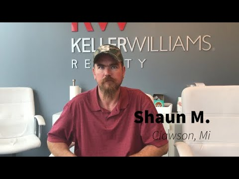 We Buy Houses Fast Company Clawson, Mi Seller Testimonial