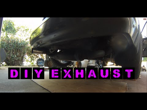 Building Exhaust System | EP7