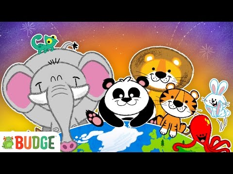 Crayola Colorful Creatures Apk Download Free for PC, smart TV