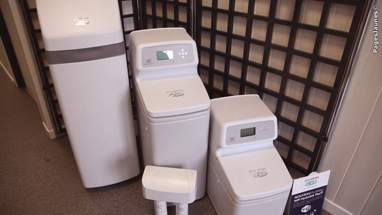 installation maintenance d 39 adoucisseurs d 39 eau a marly en moselle 57 eco service ecowater. Black Bedroom Furniture Sets. Home Design Ideas