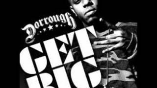 Cassidy - Get Big (Remix) (Feat. Dorrough) [Mp3 Download]