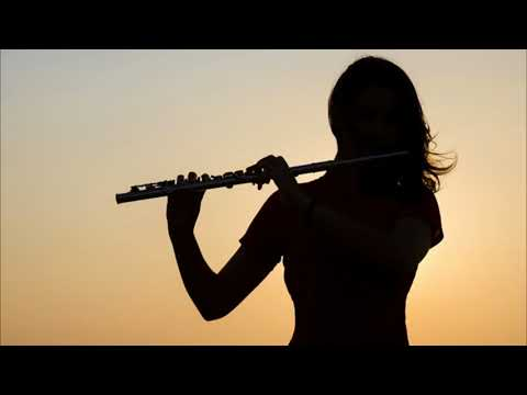 Beautiful Flute Ringtone | Free Ringtones Download