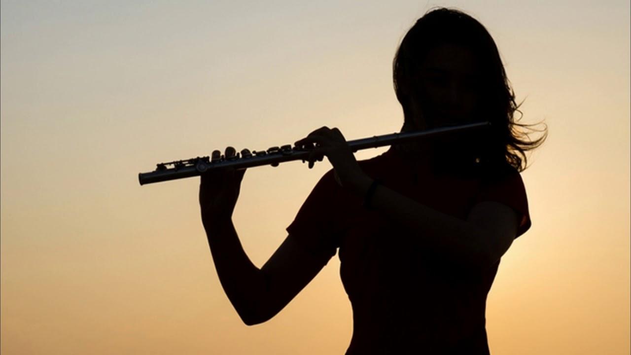dance flute music ringtone download