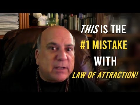 dr-joe-vitale- -the-truth-about-the-law-of-attraction!-(important!)