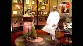 Anweshaa - Betaab Dil Ki Tamanna