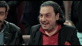 Inchallah Mabrouk Episode 08 08-03-2021 Partie 02