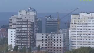 В России сейчас более двух миллионов обманутых дольщиков. Как решается эта проблема в Самаре