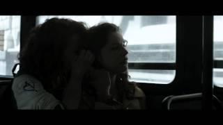 Cannes 2014: Più buio di mezzanotte - Clip 1