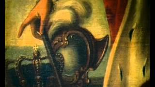 Суверенный Мальтийский Орден.
