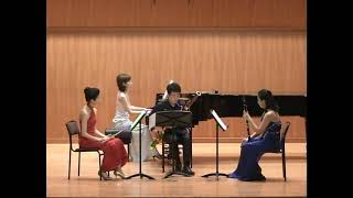 M.P.Mussorgsky  Suite Pictures from an Exhibition (1)