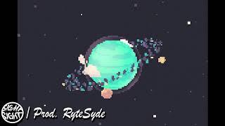 "[FREE] YBN Cordae x Ski Mask The Slump God Type Beat ""Outer Space"" Video"
