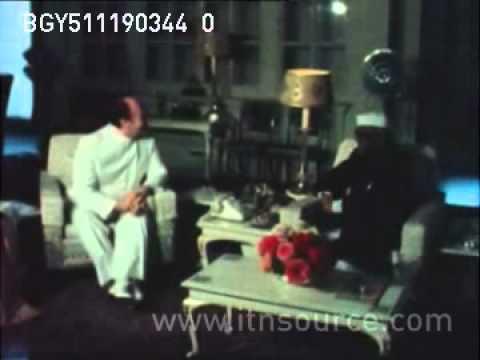 Aga Khan visit to Dehli