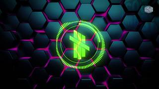 Download Techno 2020 Hands Up(Best of Oldschool HandsUp)60 Min Mega Remix(Mix) #61