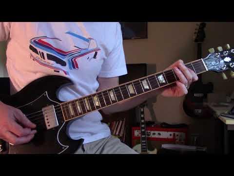 Girl's Got Rhythm - AC/DC mp3