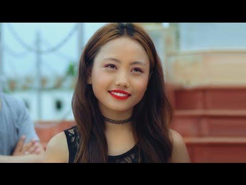 Beltar Bazar - Sandeep Mote   New Nepali Lok Pop Song 2016