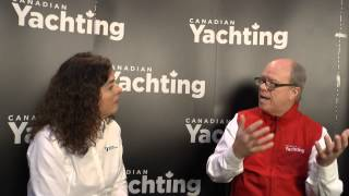 Discover Boating's Searchable Dealer Database - with Canadian Yachting magazine