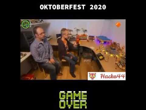 Oktoberfest 2020 Cancelled Abgesagt Meme Youtube