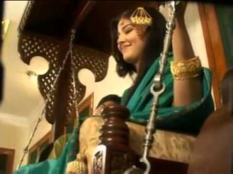 Sham Jee.mp4 By - HUMERA CHANNA hb342312