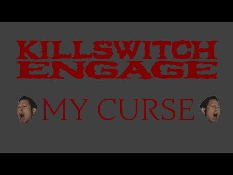Lunchbox - Matt Heafy Covers Killswitch Engage My Curse