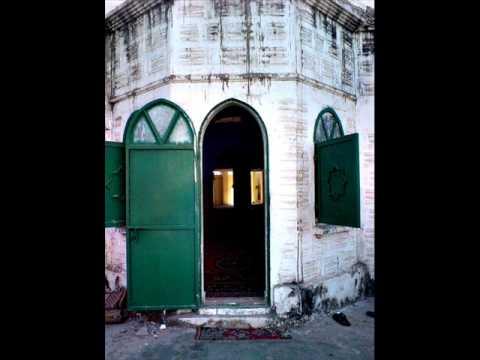 mosques: (Senegal, Gambia, Guinea-Bissau, Guinea, Sierra Leone)