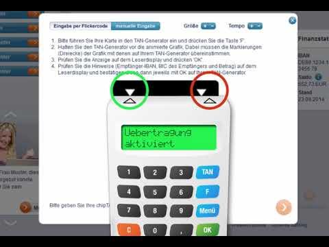 sparda bank nürnberg online