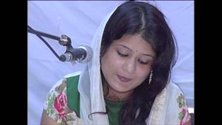 Mere Satguru Pyare Da - Deepshikha Doga