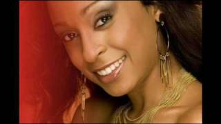 Watch Alaine Slipping Away video