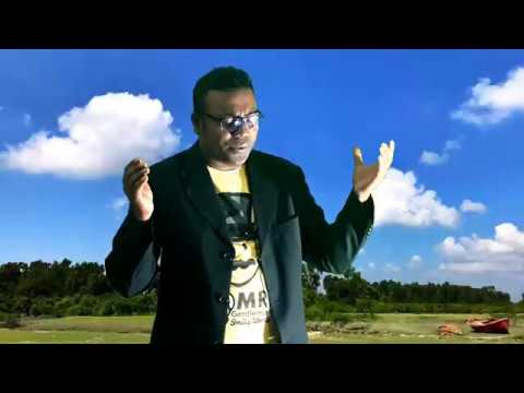 amar-moto-ato-sukhi-||-bangla-movie-song-||-আমার-মতো-এতো-সুখী-||-maa-tv
