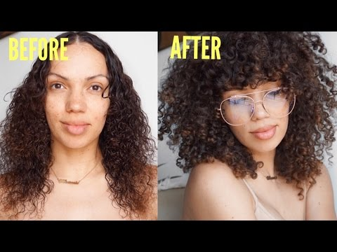 10 Best Short Hairstyles With Bangs In 2021 The Trend Spotter
