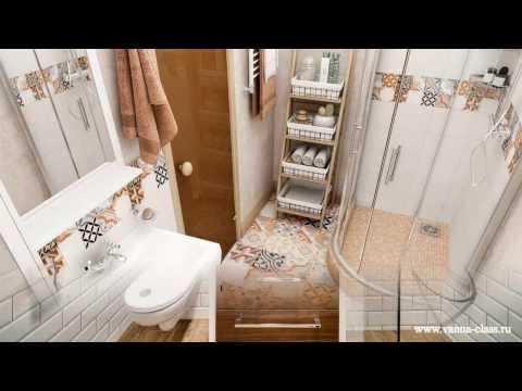 Дизайн маленькой ванной комнаты фото идеи.