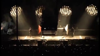 Rammstein - 2012.05.04 - Chicago [Full Show]