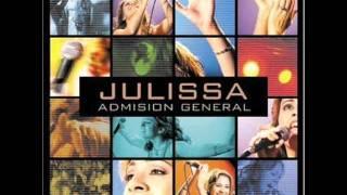 JULISSA - INEXPLICABLE .wmv