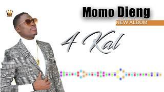 Kal - MOMO DIENG (Cey Li)