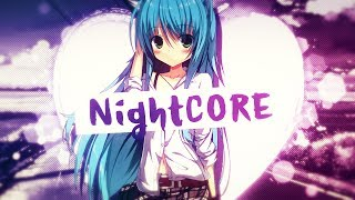 Nightcore - Lambada (MaderaDeejay Summer Remix) [Aycan]▹Lyrics◃