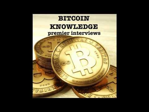 BTCK 151 - ANX CEO Ken Lo about Hong Kong Bitcoin exchanges