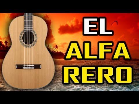 EL ALFARERO - TUTORIAL SENCILLO EN GUITARRA - Mi Guitarra Cristiana