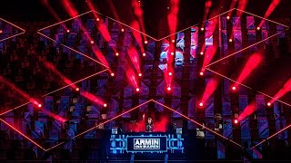 Download Armin van Buuren live at @AMF presents Top 100 DJs Awards 2020 | from CM.com Circuit Zandvoort