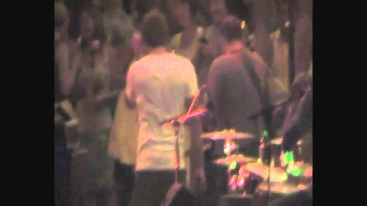 Mole west strandklang  U-Turn live @ Mole West Neusiedlersee 2010 Part1 - YouTube