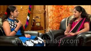 interview jyothi krishna part 2