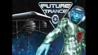 Future Trance Mega Mix 2012 by Bassman880
