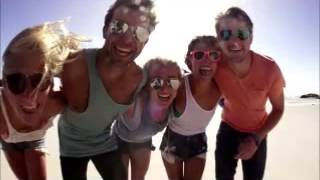 Summertime Video Juli 2014 NEU