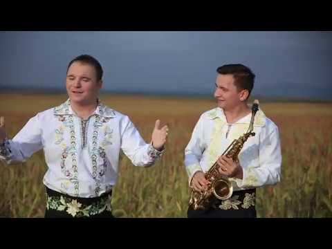 Mile Povan - Trage clopotu' părinte (Official video 2017)