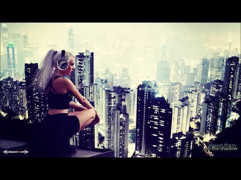 [Mix] Simmer - Music Is Art May 2016 ! (Deep/Future/Bass House) [HQ]